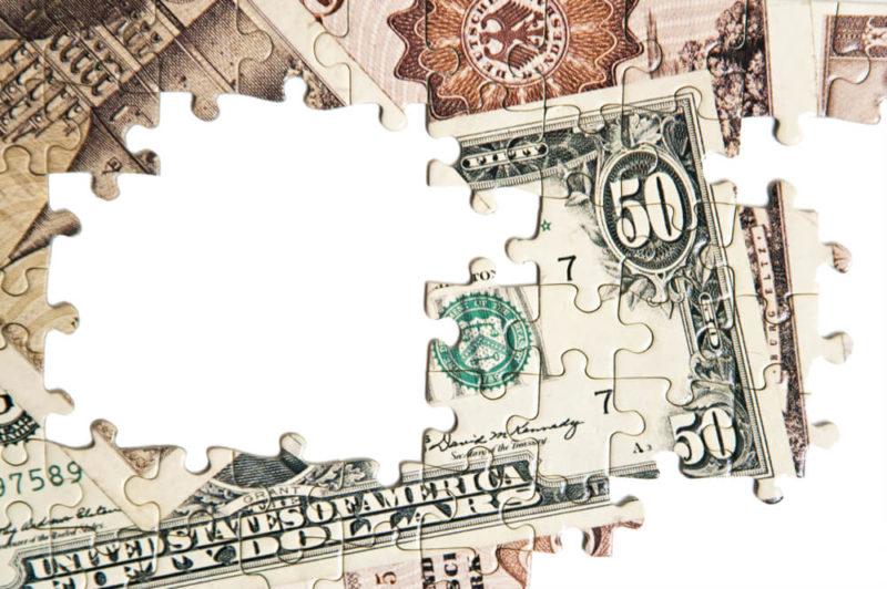 puzzle-of-money_fJn6M45_