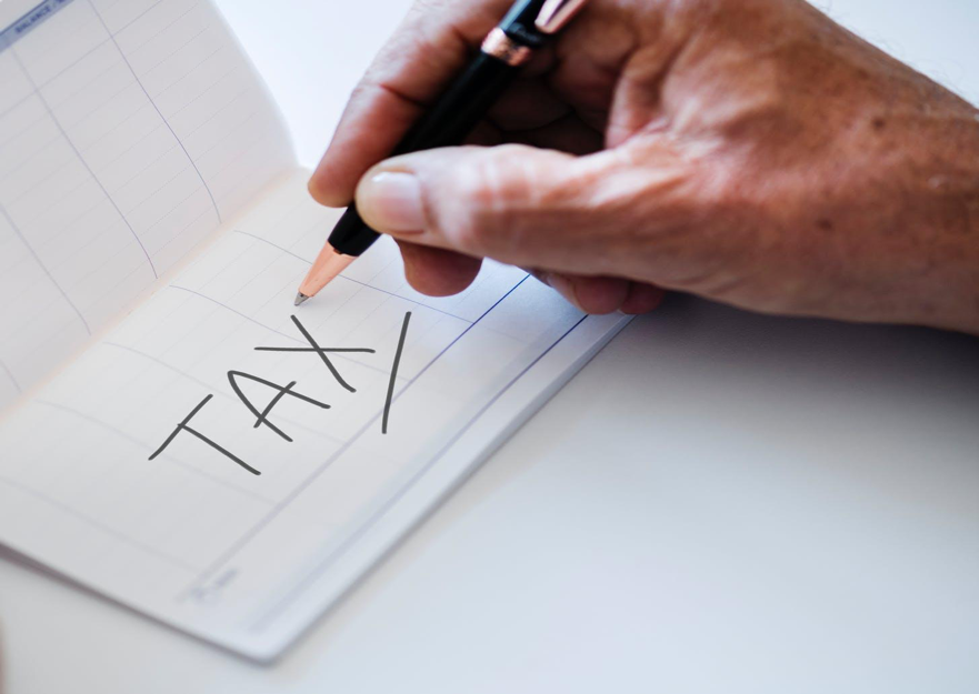 What to Do If Audited by the IRS