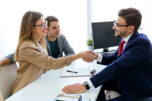 Financial & Insurance Advisers in Chicago