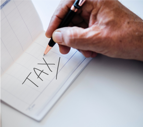 APA Financial & Tax Services in Chicago IL - Tax Audit Representation Services