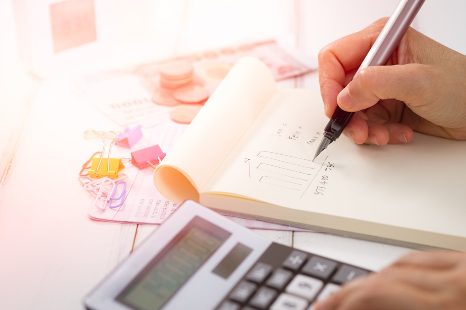 Certified Public Accountants – Why CPA Services are Essential to Every Business